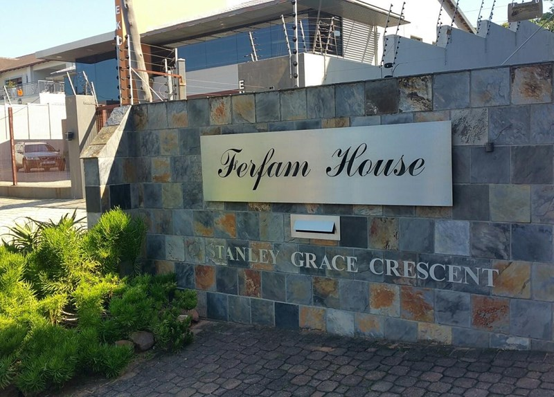 OfficeToLet-Umhlanga-Ferfam1.jpeg