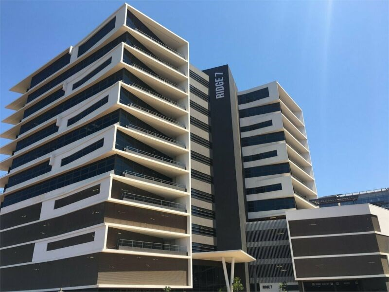 OfficeToLet-Umhlanga-Ridge7.1.jpeg