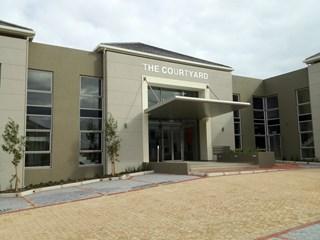officespacetolet-centurycity-thecourtyard1.jpg