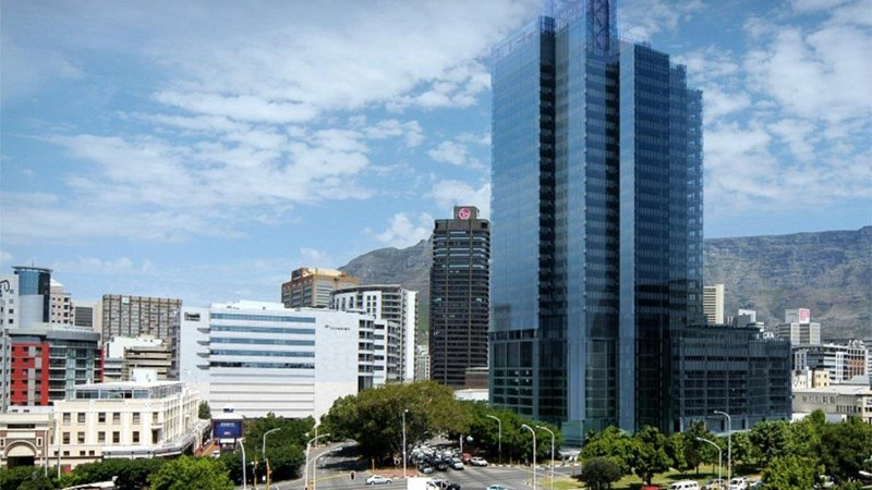 OfficeToLet-CapeTown-PortsideTower1.jpeg