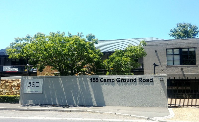 OfficeToLet-Newlands-155CampGroundRoad1.jpeg