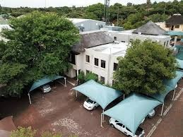 OfficeToLet-Lonehill-ThembiPlaceOfficePark1.jpeg